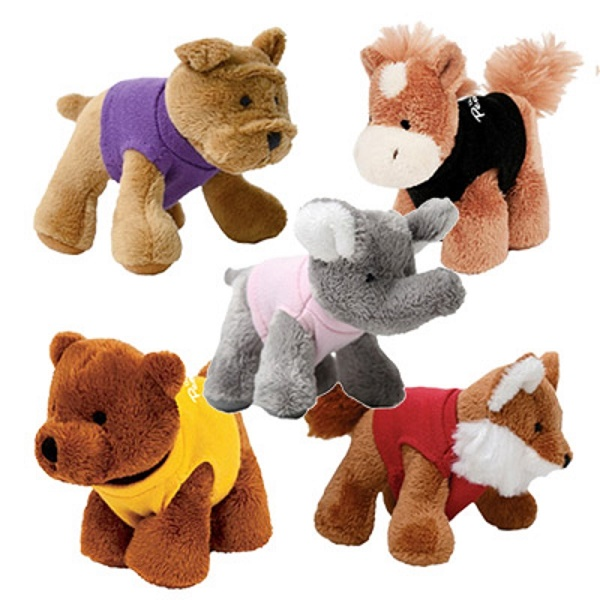 soft custom plush toys manufacturer plush toys factory China